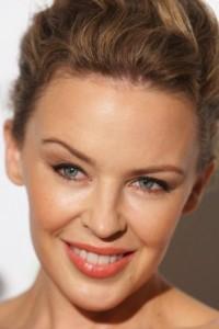 K Minogue - Soft