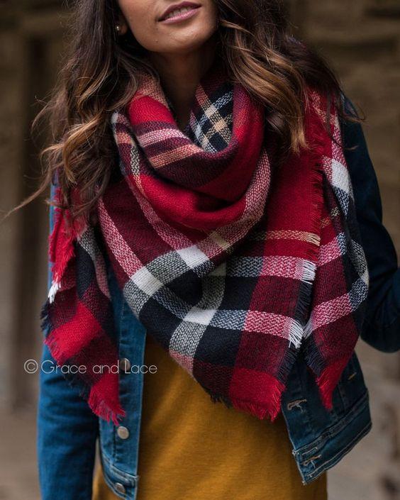 blanket-scarf-pintrest