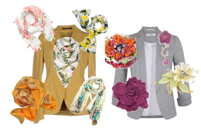 Floral Accessories16