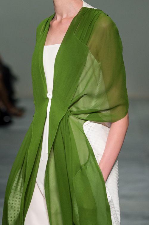 pantone-colour-greenery